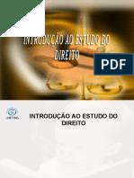 fontes_do_direito