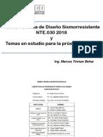 NORMA E030-2018.pdf