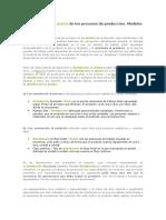 extracto teoria distribucion de planta.pdf
