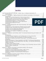 hol-2073-02-cmp_pdf_en.pdf
