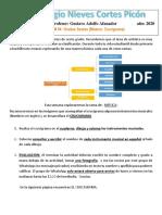 GUIA 04 VIRTUAL SEXTOS ARTISTICA.pdf