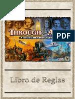TtA - Reglas.pdf