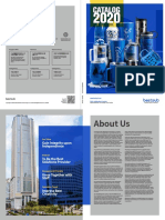 BestSub_202001_Catalog.pdf