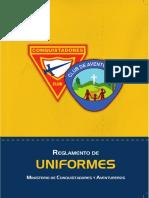 4reglamento_de_uniformes