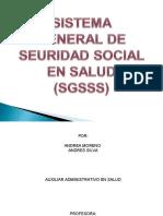 SISTEMA GENERAL (1)