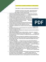 LA  ECONOMIA POLITICA Y LA CULTURA DE LA NACION ECUATORIANA Y EL FERROCARRIL DE GUAYAQUIL A QUITO