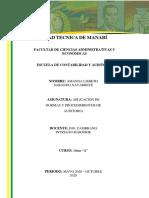 CONTRALORÍA GENERAL DEL ESTADO (1)-convertido.pdf
