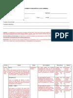1558111253269_FORMATO PLANEACIÓN DE CLASE (SEMANAL) - copia.docx