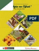 boletin-estadistico-mensual-el-agro-en-cifras-dic18_150219.pdf