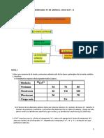 SEMINARIOS  quimica T1- 2017-II.doc