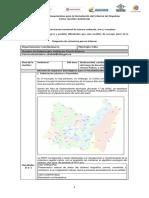 13. Ambiental y Gestion de Riesgo (Sec de Medio Ambiente)
