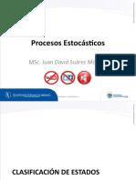 Estocasticos 04.pptx
