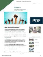 Ciudadanía Digital - Concepto, valores, riesgos y beneficios 1 - copia - copia (3).pdf