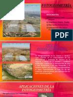 FOTOGEOMETRÍA (1).pdf