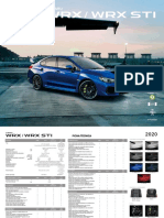 Ficha SubaruMX -WRX-20.pdf