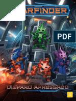 Starfinder-Disparo-Apressado_5e788c0f4f147.pdf