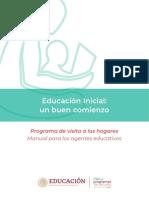 1-1prog-visitas-hogares-manual-agenteENAPI.pdf