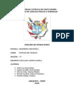 Tarea Analisis de operaciones (Seccion C) (2)