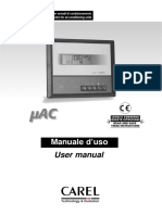 Carel_mAC_User_Manual_Eng-1.pdf