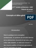concepts et idées génératrices 2017.pptx