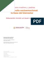 Guia-para-Padres-Desarrollo-Socioemocional-ENAPI