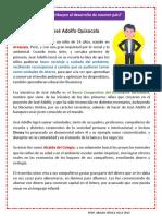 EL NIÑO BANQUERO_TODOS.pdf