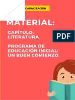 1º_capacitación_Educacion-Inicial_Literatura