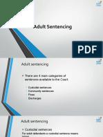 adult-sentencing.pptx