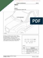 Informacion de servicio.pdf
