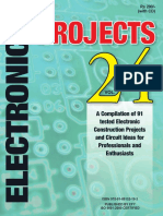 Electronics Projects 24.pdf