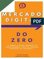 CRO_MercadoDigital_Completo.pdf