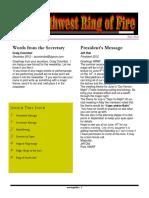 NewsletterMAY2012
