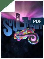 Dossier SoulTrain