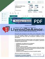 livrosdeamor.com.br-desarrollo-evidencia-3-taller-caso-laboratorio-farmaceutico.pdf