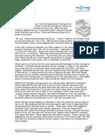LWed_chocolate reading upper intermediate.pdf