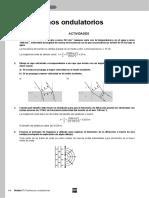 2019-02-25-5c7394a7437d9.pdf