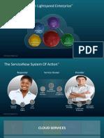 01--ITSM--Overview-Presentation