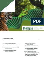 banco 1 ceprunsa 2021 biomedicas.pdf