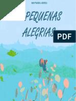 PEQUENAS ALEGRIAS.pdf
