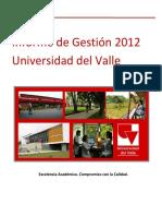 InformedeGestion2012