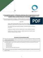 Diabetes_y_embarazo_covid19_210420.pdf