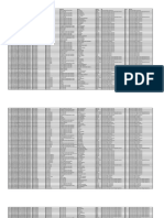 Lampiran 1 Data Peserta yang TL UTN Ulang PLPG 2017.xlsx