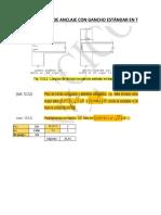 desarrollo de anclaje con ganchos estandar en traccion.xlsx