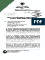 167_s._2020.pdf