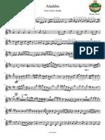 ALADDIN COMPLETO-Trompete_em_Bb_1.pdf