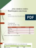 Carnicos