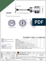CABLU MILITAR USB A-A_-POLAMCO LTD-c4241.pdf