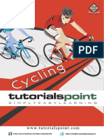 cycling_tutorial