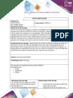 Task 1 – Template Development Strategy (1) (1).docx