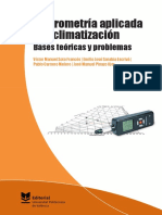 psicrometria aplicada.pdf